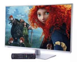 """32"""" smart HD android Led TV"""
