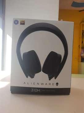 Alienware Headset 310H