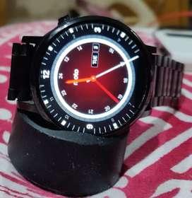 Motorola Smart watch 360 2nd generation