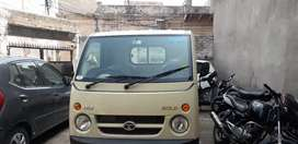 Tata ace  in good working condition