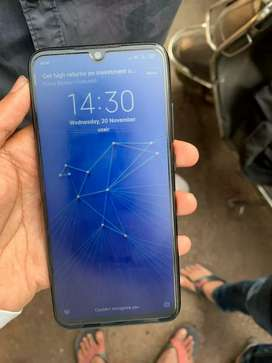 Mi [note 7 ]... In mint condition