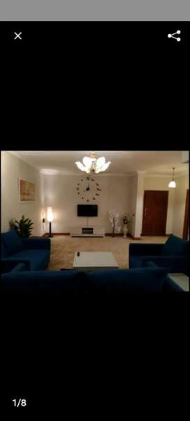 Luxury Family and Couples rooms and Apartment are available