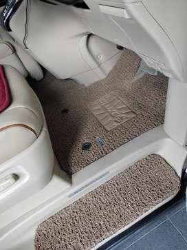 Karpet Comfort Deluxe Mie Bihun Alphard / Vellfire 2008-2014