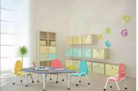 Sales Executive Required in Toy industry