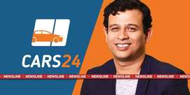 Cars24 process job Openings in Pune- Freshers/ Experienced.