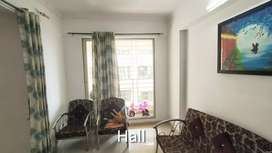 1 BHK Ready to move flat. Dombivli(East)