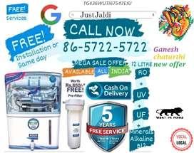TG436WUTI67547EJU RO  WATER FILTER AC TV DTH WATER PURIFIER .   мσѕт ѕ