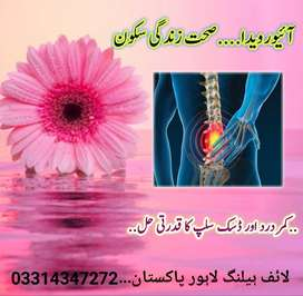 Joint Pain,Knee,back and neck.