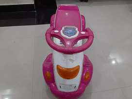 Kids Toy Car For Sale