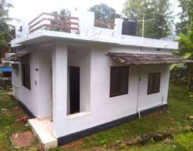 house for rent at manjeri