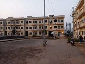Flat for sale in jalandhar near verka milk plant