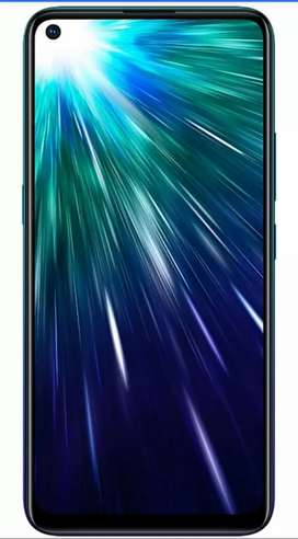 Vivo z1 pro mobile sel pack phone sales