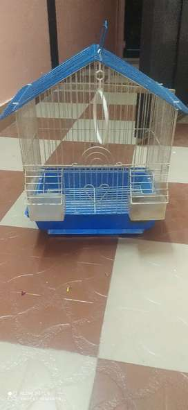 Love birds cage at cheap rate