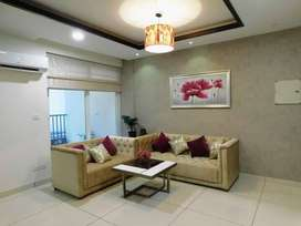 *3BHK Flats For Sale*