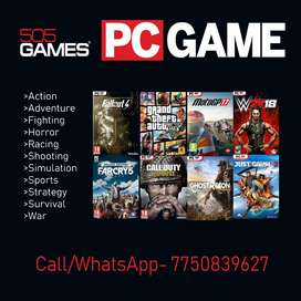 PC Game (www-pcgameshop-in)