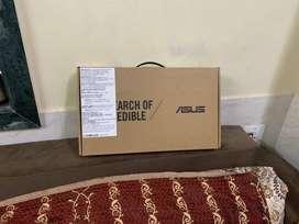 Asus X415 Brand New Laptop - Core i3 11th Gen 4GB DDR4 1 Year Warranty