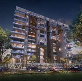 8 Marla Independent Floor with Sore & Lifts Near Park - Zirakpur