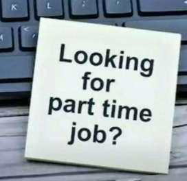 Job at home