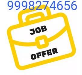 Home based job online