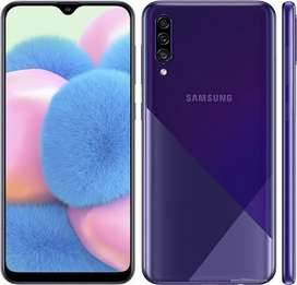 Samsung Galaxy A30S for sale