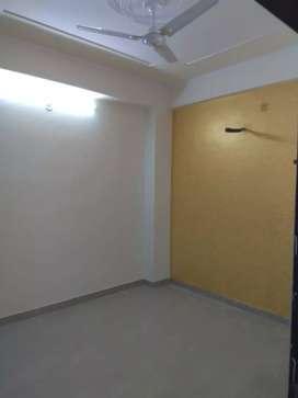 2bhk semifuinhed flats Manglam city kalwar road