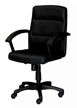 Office Chair Manager Activ Kent KM 102