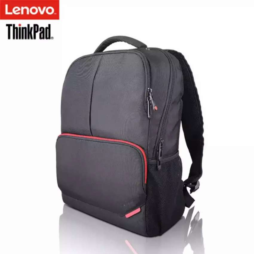Original Lenovo ThinkPad B200 For 15.6 inch and below laptop 0