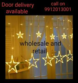 Led decorative items