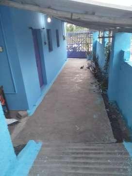 House for lease in Kotikampam
