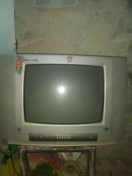 Good condition LG TV