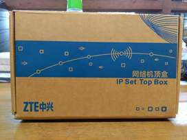 IP set top box ZXV10 B700V5
