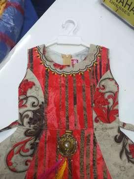 R. Sanaha  fashion