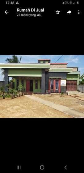 Jual Rumah Cantik Dan Mewah Di Perkotaan