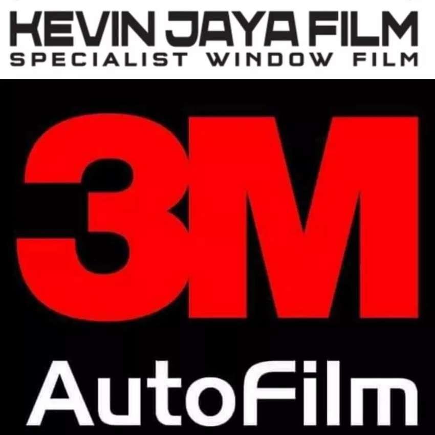 Pemasangan Kaca Film 3M Di Kudus Promo Pesan Sekarang Dapatkan Hrg oke 0