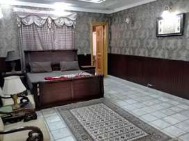 10marla full house4rent short and long period in bahria town rwp