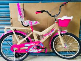20wheel size brand new cycle