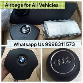 Juni Old Indore Indore We supply Airbags and