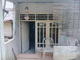 Jual Rumah di Tangerang Selatan, Cirendeu, dekat dengan Jakarta