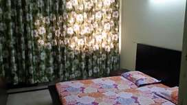 Fully furnished 3bhk for rent manesar