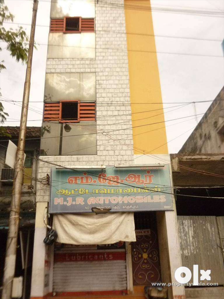 kanchipuram shop site 0