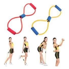 Tali Stretching Gym