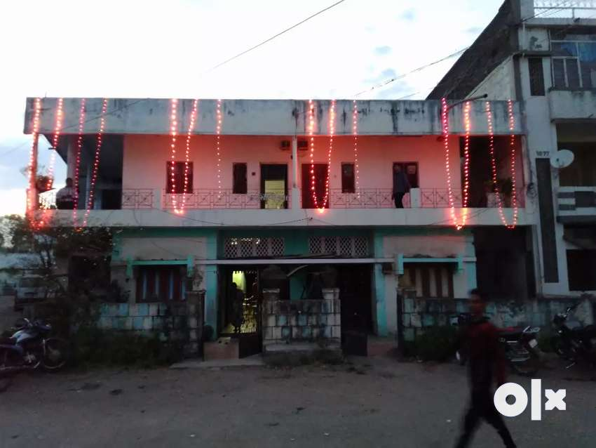 2 BHK house for rent 0