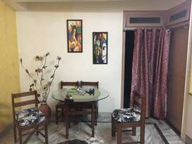 full furnished negotiable