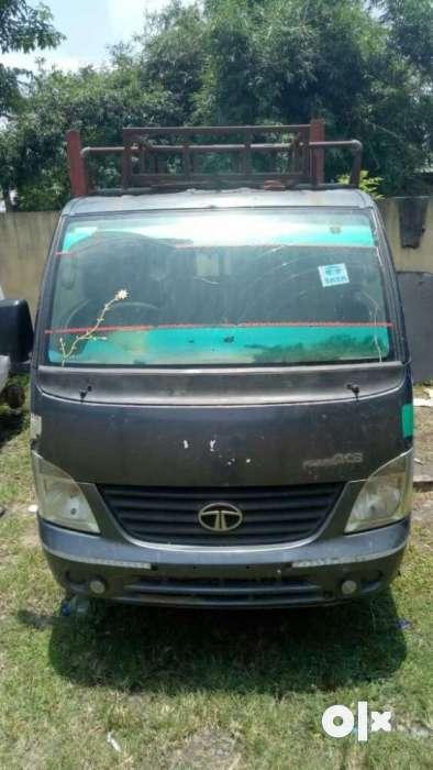 Tata Others, 2014, Diesel 0