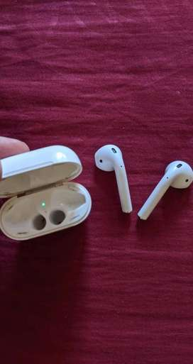 Air Pods Apple Gen 1