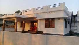 Karukachal.thomenchery.new.house.99618836.74