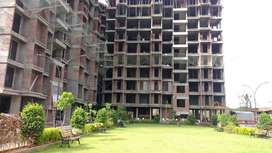 Limited Flats Available with Modern Amenities Next to Proposed Metro .