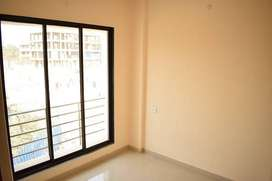 1BHK flat in Panvel at just 29 lakhs