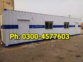 Security guard cabin,office container,porta cabin,prefab room,toilet