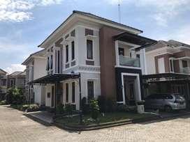Jalimbar Residence